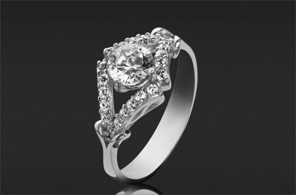 ring-with-diamonds-P9BVZZT